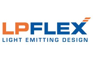 lp-flex