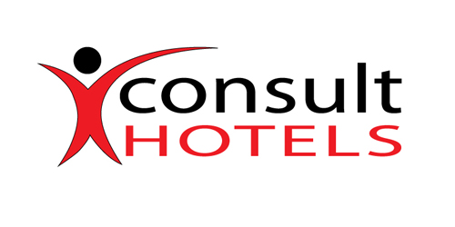iconsulthotels