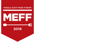 Middle East Food Forum